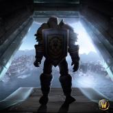 The Northrend Soldier